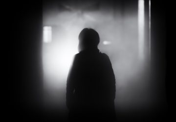 Fiction Friday – Murder One Night