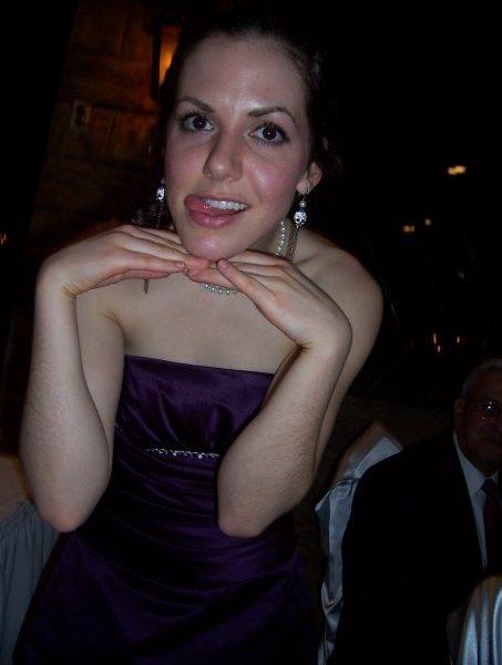 Tribute to Seana – remembering Seana – part 5
